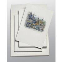 [NORDIC Brands] Akvarellpapper Storsats, 180g, 300/fp